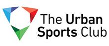 Urban-Sports-Club-Logo2