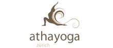 athayoga