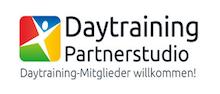 daytraining