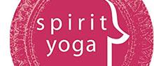 spiritlogo-friends