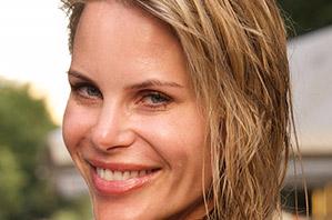 Miriam Langenscheidt - Yogalehrerin Berlin, Certified Jivamukti Yoga Teacher