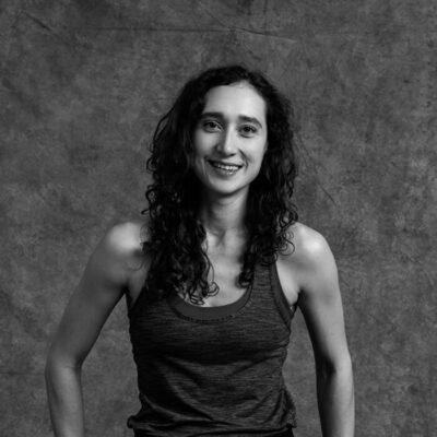 Dana Sertel