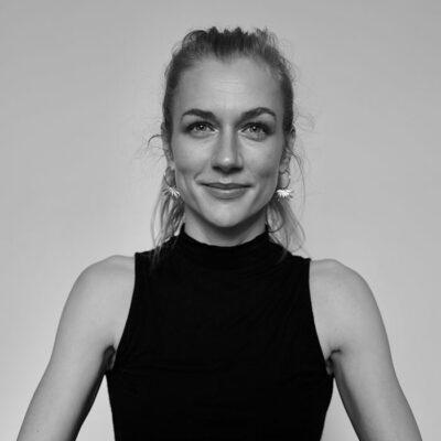 Christine Lauritzen